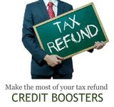 Credit Repair Services 176 Westminster Ave S