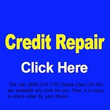 Credit Repair Services 394 Palm Ave