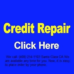 Profile Photos of Credit Repair Services 53 Franklin St - Photo 3 of 4