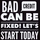 Credit Repair Services, Worcester