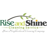 Rise and Shine Cleaning Service