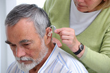 Profile Photos of The Hearing Aid Specialists of the Carolinas