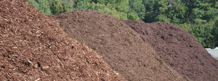 bulk mulch supplies Profile Photos of All Landscape Supplies 85 Waterford Tamborine Road - Photo 5 of 22