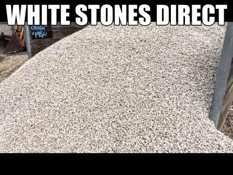 white stones,pebbles supplies Profile Photos of All Landscape Supplies 85 Waterford Tamborine Road - Photo 9 of 22