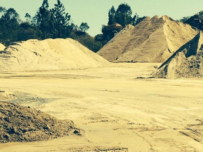 Bulk sands suppliers Profile Photos of All Landscape Supplies 85 Waterford Tamborine Road - Photo 14 of 22