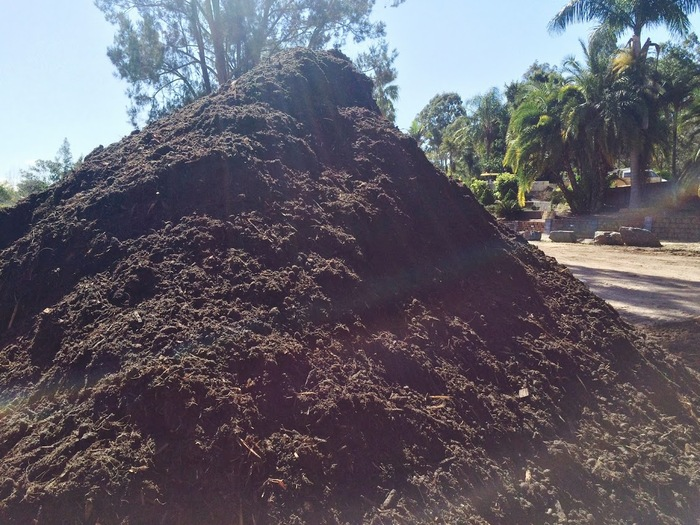 Profile Photos of All Landscape Supplies 85 Waterford Tamborine Road - Photo 22 of 22