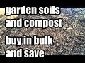 organic soils,composts supplies All Landscape Supplies 85 Waterford Tamborine Road