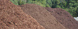 bulk mulch supplies All Landscape Supplies 85 Waterford Tamborine Road