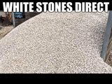 white stones,pebbles supplies All Landscape Supplies 85 Waterford Tamborine Road