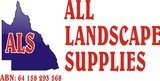 all landscape supplies All Landscape Supplies 85 Waterford Tamborine Road