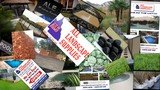 all landscape supplies<br />