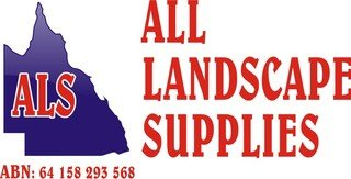 All Landscape Supplies