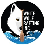 White Wolf Rafting Inc.
