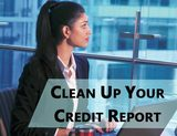 Credit Repair Services 961 Shorepoint Ct
