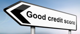 Credit Repair Services, Rochester Hills
