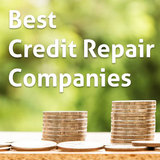 Credit Repair Services, Arcadia