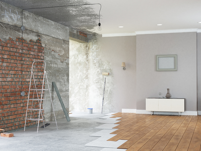 Profile Photos of Building Inspection Engineers 675 Park Ave - Photo 1 of 5