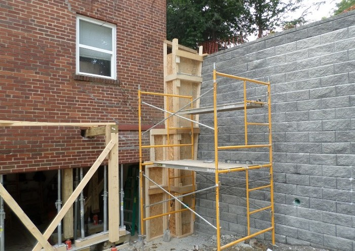 Profile Photos of Building Inspection Engineers 675 Park Ave - Photo 2 of 5