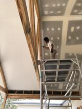 Painting Service Melbourne of Interior House Painting Melbourne