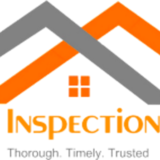 HomeTek Inspection Services
