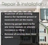 Profile Photos of Garage Door Repair Granger