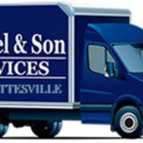 Michael & Son Services