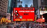 Profile Photos of Locksmith Upper West Side