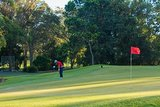 Profile Photos of Gold Coast Golf Tours