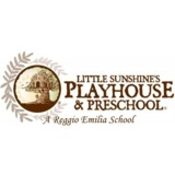 Little Sunshine's Playhouse and Preschool of Roswell