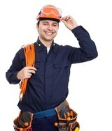 Profile Photos of My Buena Park Electrician Hero