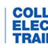 CET College of Electrical Training