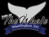 Profile Photos of Sign of the Whale DC