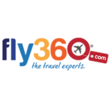 Fly360.com - Cheapest Flight Tickets Booking, Cheap Flights at Lowest