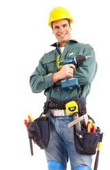 Profile Photos of My Rowland Heights Electrician Hero