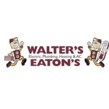 Walter's - Eaton's Electric, Plumbing, Heating & AC