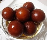 Sweets of Best Sweets And Dry Fruits Online In Hyderabad