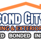 Second City Roofing & Exteriors