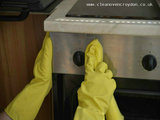 professional-oven-cleaning-croydon