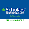 Scholars Education Centre, Newmarket
