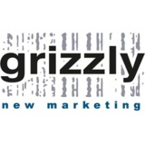 Grizzly New Marketing B.V.