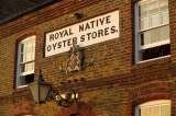 Profile Photos of Royal Native Oyster Stores in Kent