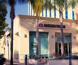 Profile Photos of Mission Federal Credit Union
