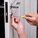 Havant Locksmith & Upvc Repairs