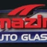 Amazing Auto Glass