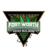 Fort Worth Fence Builders, Fort Worth