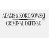 Adams & Kokonowski Criminal Defense