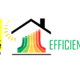 Efficient Home Energy