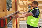 Profile Photos of Adelaide Hills Building Inspections