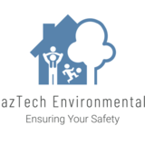 ProHazTech Environmental Inc.