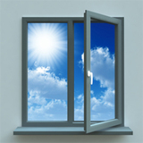 Profile Photos of Master Window Systems, Inc.